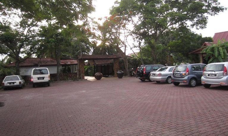 Hotel Sunset Beach Resort Langkawi Langkawi Hotel Reservations